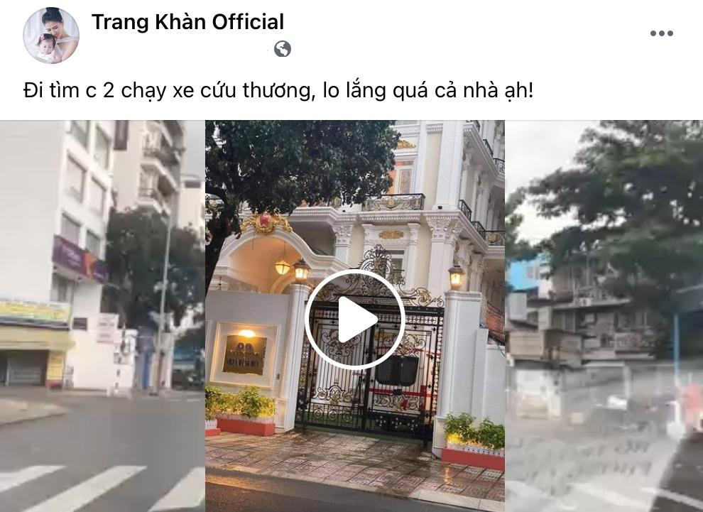 Sao Việt ngày 24/9: Khánh Vy sẽ trở thành MC của