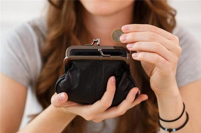 Những đồ vật tuyệt đối không đặt trong ví kẻo thất thoát tiền bạc