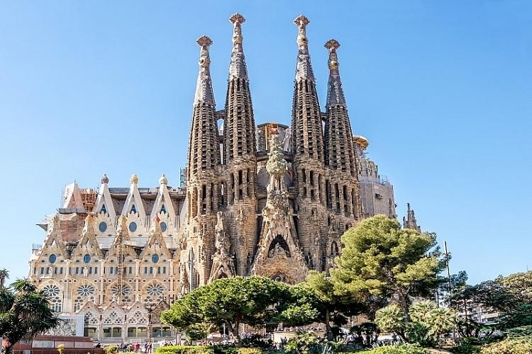 Những lời khuyên không nên làm ở Barcelona