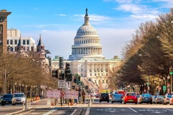 Những điều thú vị rất ít người biết đến về thủ đô Washington