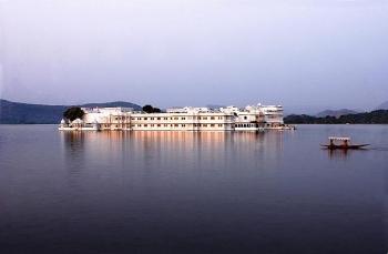 Danh sách một số khách sạn danh giá nhất năm 2021