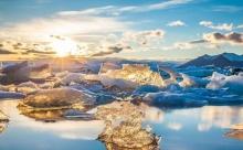 Du lịch Iceland, đến để cảm nhận một đất nước an toàn nhất thế giới