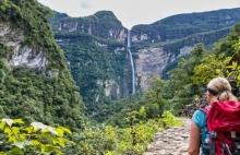 Việt Nam thuộc top thác nước đẹp nhất thế giới, qua cảm nhận và sự so sánh của du khách nước ngoài