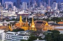 7 tour du lich pho bien va tuyet voi nhat tai bangkok