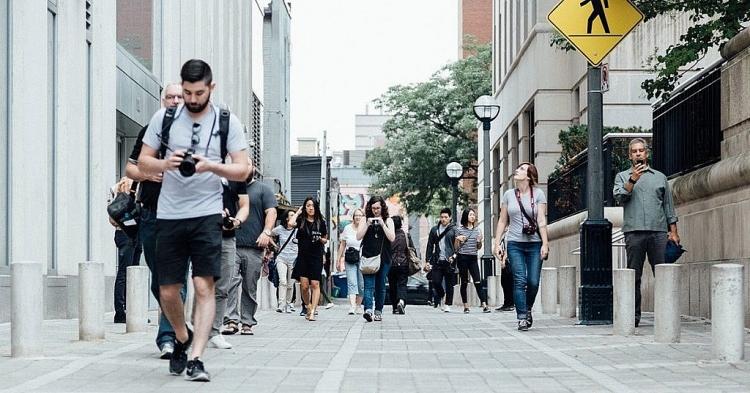 0919-staycation-tips-take-a-walk-1024x536