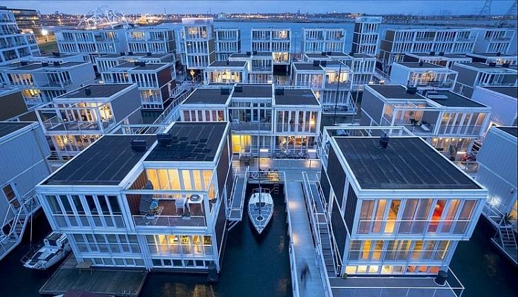 0232-ijburg-floating-houses-16