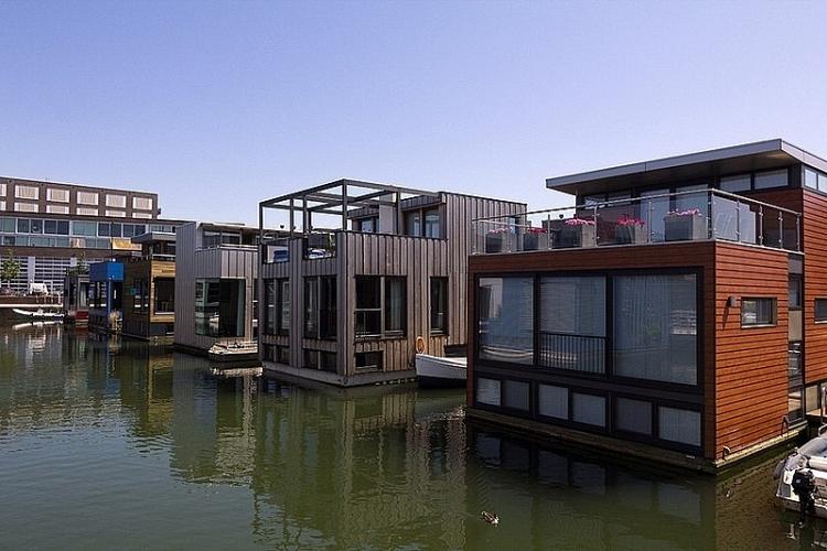 0234-ijburg-floating-houses-32
