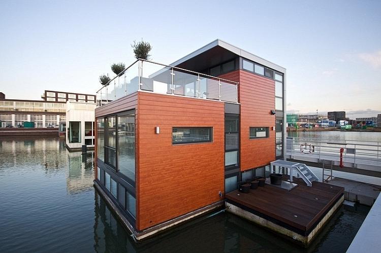 0236-ijburg-floating-houses-63