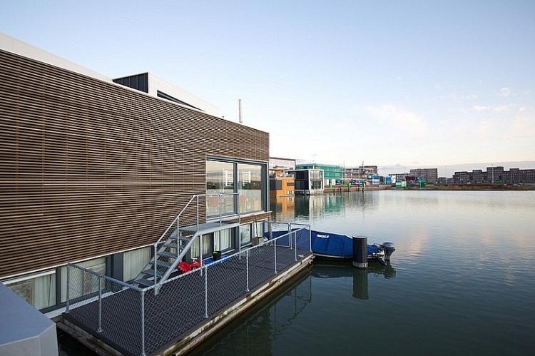 0237-ijburg-floating-houses-73