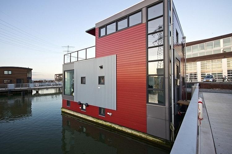 0237-ijburg-floating-houses-82