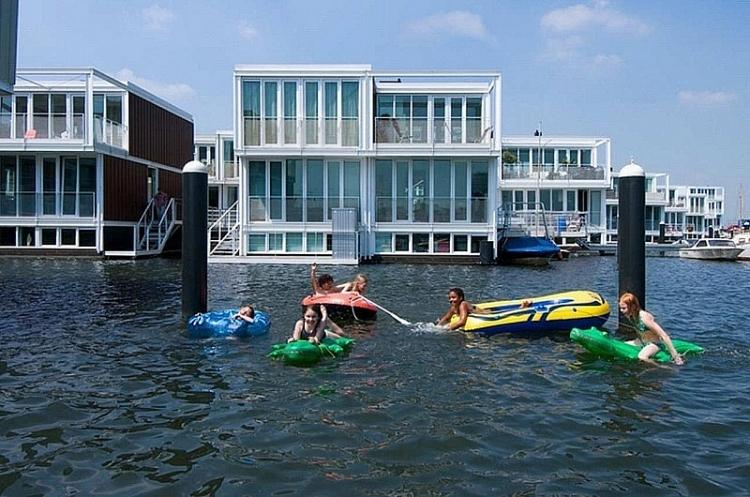 0238-ijburg-floating-houses-92