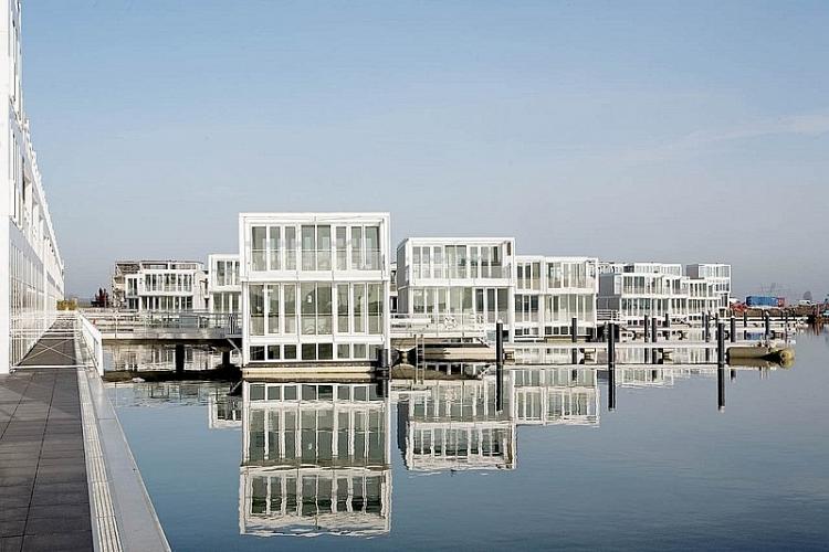 0239-ijburg-floating-houses-106