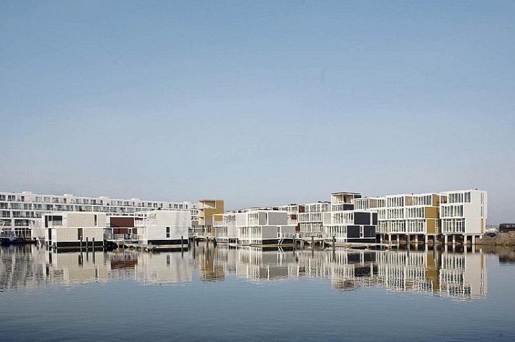 0240-ijburg-floating-houses-116