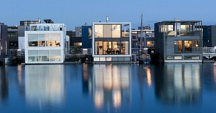0241-ijburg-floating-houses-122