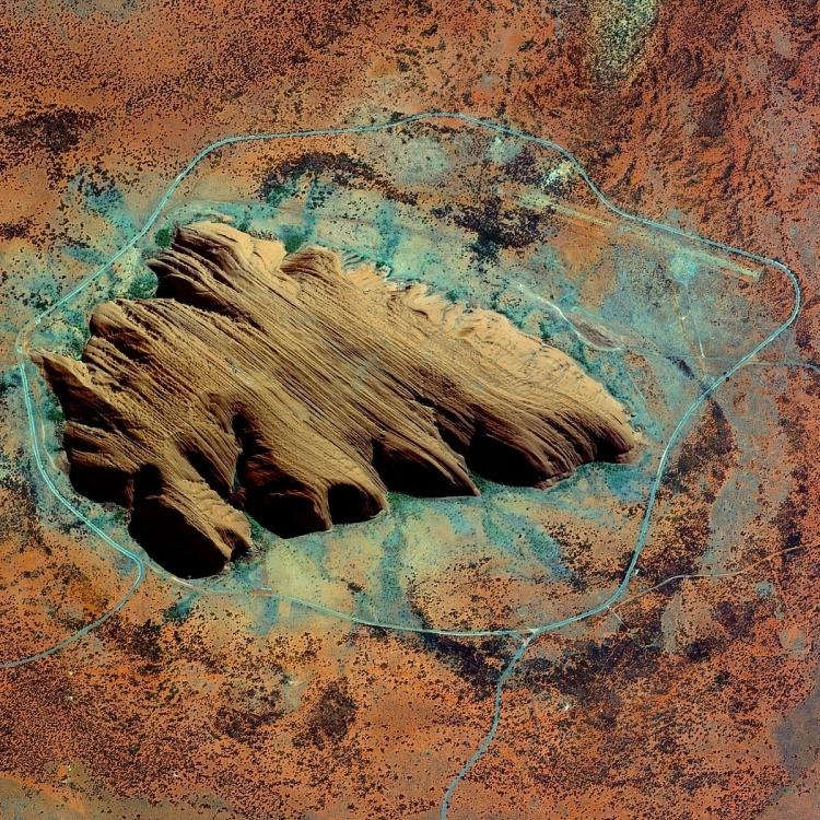 Tận mắt chiêm ngưỡng các di sản Thế giới được UNESCO công nhận