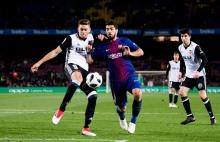 link xem truc tiep bong da barcelona vs valencia cup nha vua tbn 2h ngay 265