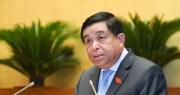 """Việt Nam """"xóa sổ"""" mức thu nhập trung bình thấp vào năm 2025"""