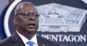 Bộ trưởng Quốc phòng Mỹ chỉ trích yêu sách Biển Đông của Trung Quốc