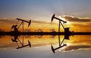Giá xăng dầu hôm nay 29/7 quay đầu giảm, dầu Brent mất mốc 74 USD