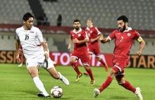 link xem truc tiep bong da korea dpr vs lebanon vl world cup chau a 15h30 ngay 59