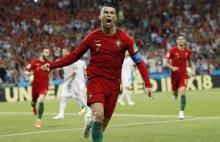 link xem truc tiep bong da serbia vs bo dao nha vong loai euro 2020 1h45 ngay 89