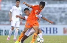 link xem truc tiep bong da quang nam vs da nang v league 2019 17h ngay 149