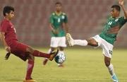 link xem truc tiep bangladesh vs qatar vl world cup 2022 20h ngay 1010