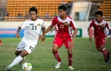 link xem truc tiep bong da lao vs myanmar aff cup 2018 19h30 ngay 1611