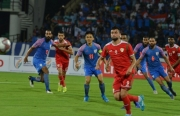 link xem truc tiep afghanistan vs an do vl world cup 2022 21h ngay 1411