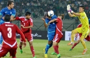 link xem truc tiep oman vs an do vong loai world cup 2022 22h ngay 1911
