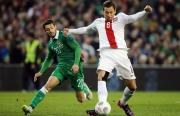 Link xem trực tiếp Ba Lan vs Slovenia (VL Euro 2020), 2h45 ngày 20/11