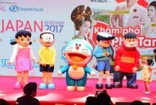 co hoi du lich mien phi nhat ban tai feel japan 2018