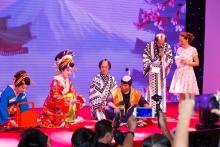 tour du lich nhat ban voi gia hap dan tai feel japan in vietnam 2018