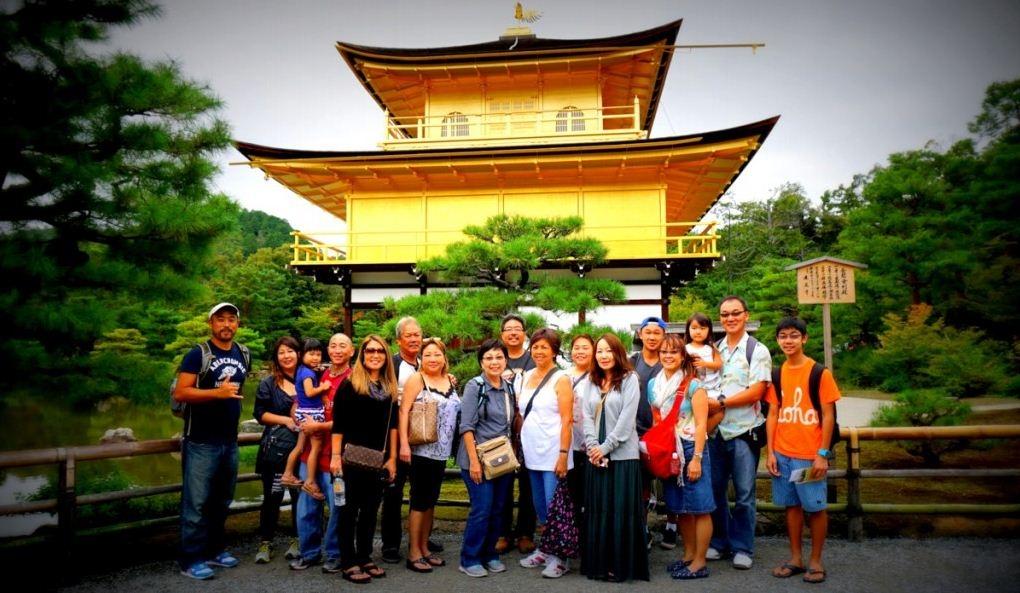 Những lời khuyên cho chuyến du lịch tới Nhật Bản của bạn thêm hấp dẫn hơn