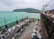 Những quán cà phê nhất định bạn phải ghé thăm khi tới Jeju