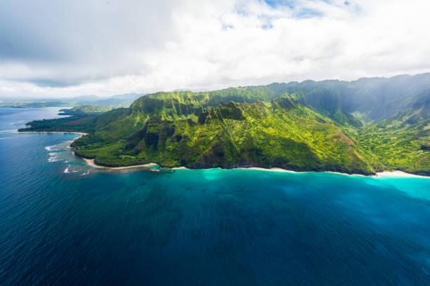 6 ngọn núi lửa hoạt động mạnh và nguy hiểm nhất trên Trái đất