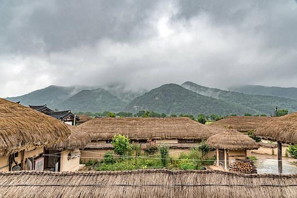 """Những địa điểm """"nhất định phải ghé"""" khi du lịch Hàn Quốc"""