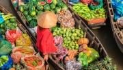 """Việt Nam và 6 """"thiên đường du lịch"""" giá rẻ bậc nhất thế giới"""