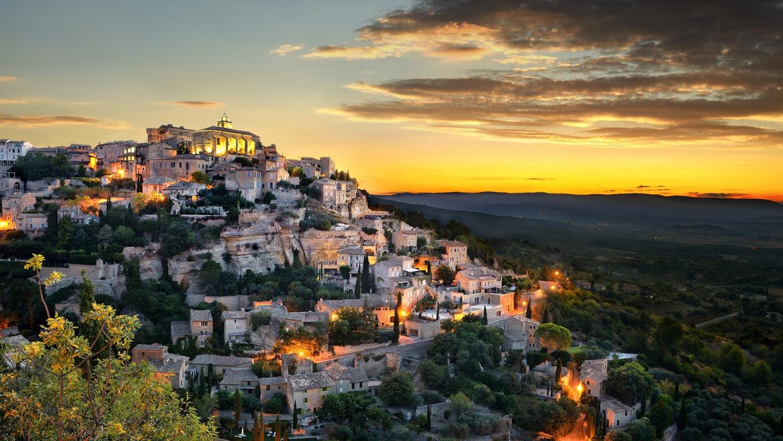 9 ngôi làng cổ tích dành cho những ai muốn trốn phố thị xô bồ - 4