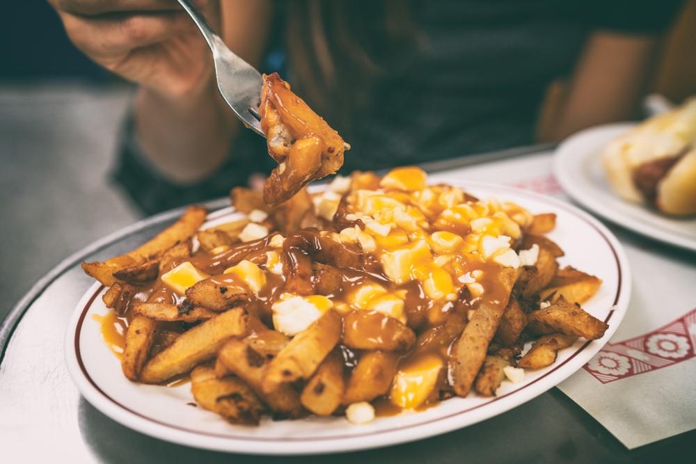 5 điểm đến mà các tín đồ ẩm thực không nên bỏ lỡ