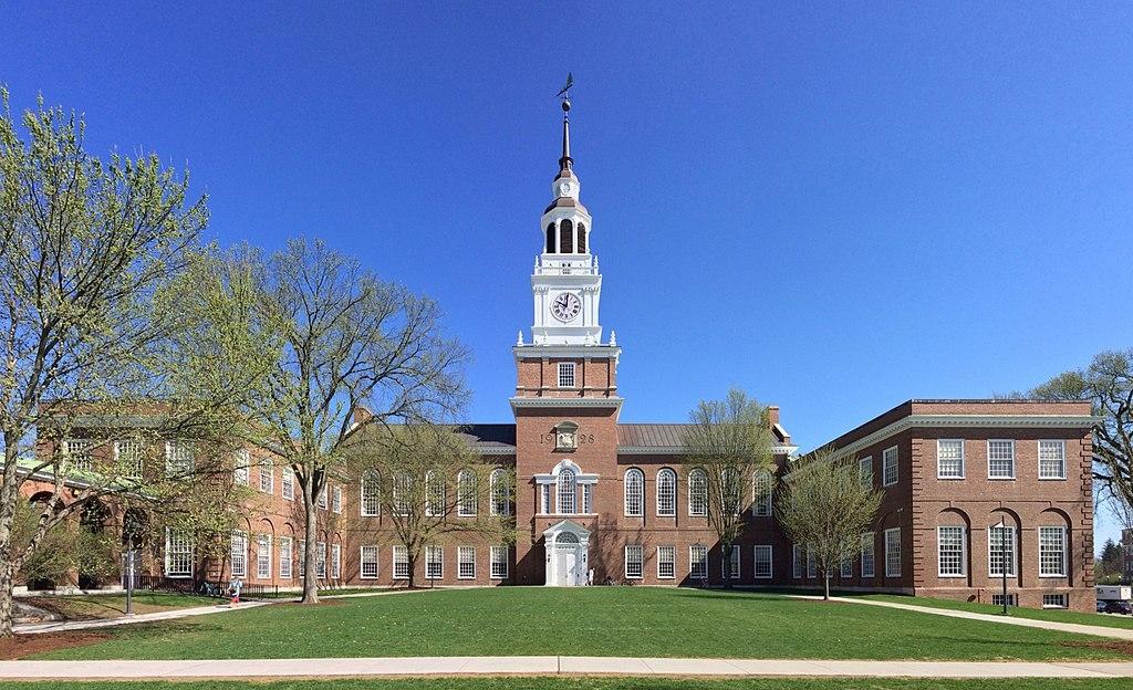 """6 trường đại học có mức phí """"đắt đỏ"""" nhất thế giới"""