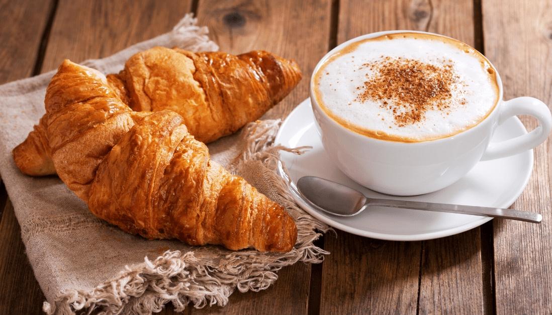 Vòng quanh thế giới thưởng thức bữa sáng bổ dưỡng của các quốc gia