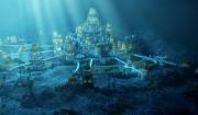 """Chiêm ngưỡng 5 kỳ quan """"ẩn mình"""" nơi đại dương"""