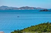 Biển, đảo Việt Nam: Tiềm năng và lợi thế