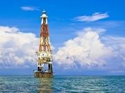 Những ngọn hải đăng - Ánh sáng chủ quyền biển đảo