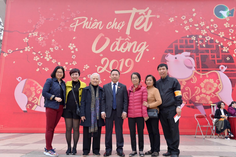 phien cho tet 0 dong 2019