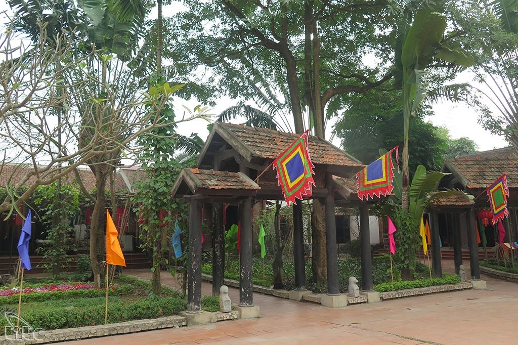 Công viên Thiên đường Bảo Sơn sẽ đưa thêm sản phẩm giải trí mới vào hoạt động nhằm thu hút thêm nhiều khách quốc tế