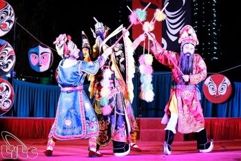 Đà Nẵng: Nhiều hoạt động văn hóa, lễ hội hai bên bờ sông Hàn năm 2021