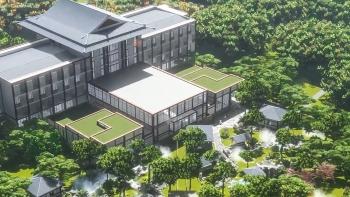 Kêu gọi đầu tư vào 12 dự án du lịch trọng điểm Quảng Bình