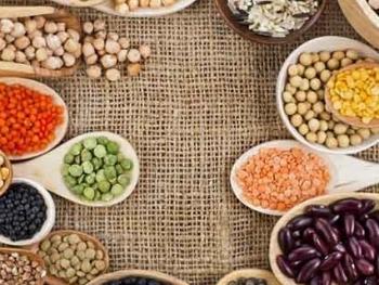 7 thực phẩm gây hiểu lầm tai hại, tưởng chừng tốt cho sức khỏe mà không phải